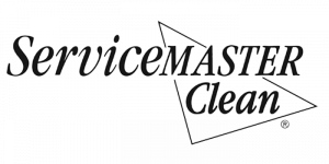 ServiceLink® Technology by ServiceMaster Clean by LoveJoy of Atlanta