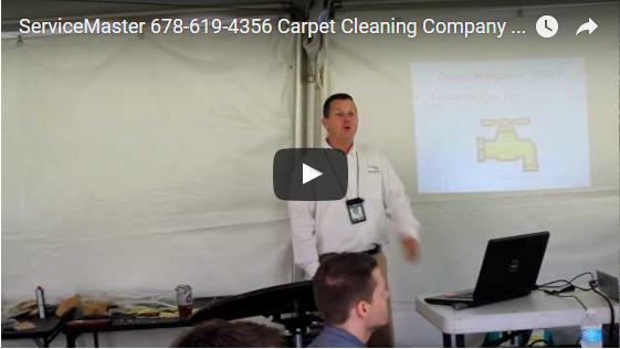ServiceMaster 678-619-4356 Carpet Cleaning Company Decatur – Carpet Repair Atlanta, Eagles Landing GA