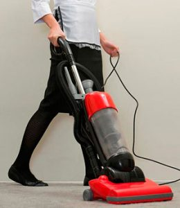 The Different Feature of Cleaning Services in Atlanta