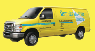 ServiceMaster by Lovejpy