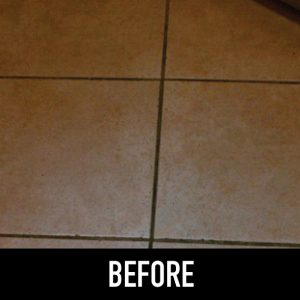 Tile and Grout Cleaning in Atlanta
