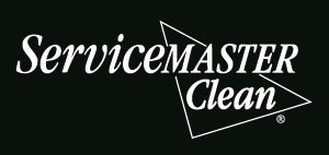 ServiceMaster Clean Atlanta