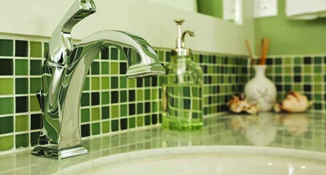 You are currently viewing How to Maintain Your Kitchen Tiles and Clean Grout?