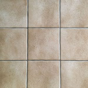 Make Your Tiles and Grout Look Remarkable