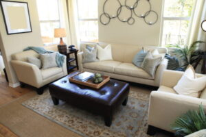 House Cleaning Resolutions for the New Year in Atlanta, GA