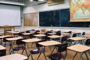 Complete Educational Facility Cleaning Services in Atlanta, Georgia and Surrounding Areas