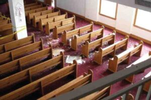 Read more about the article Complete Religious Facility Cleaning Services in Atlanta, Georgia and Surrounding Areas