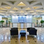 How Often Should You Deep Clean Office Furniture and Flooring?